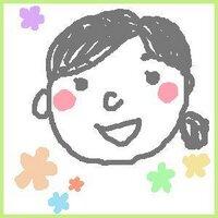 えりり* | Social Profile