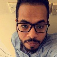 @isa_ahmed07