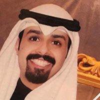 @fawazalsaqer