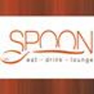 Spoon Pittsburgh | Social Profile