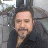 @Javiersaurio