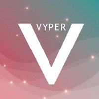 @vyperapp