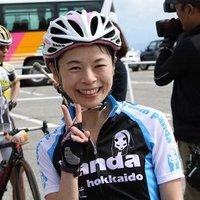 @NorikoToyoshima