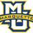 Logo marquette normal normal