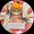 The profile image of ipusamu211