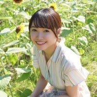 @misscircle_miyu