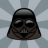 Darth_vader_avatar_normal