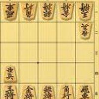 将棋観戦   Social Profile