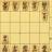 shogiwatch