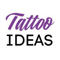@tattooideasart