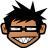 @Davee_Boi