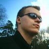Nikita Kostylev | Social Profile