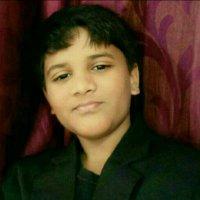 @FaizanK85723417