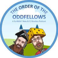 The Order of the Oddfellows
