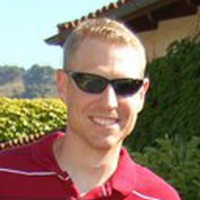 Jeff Kakes | Social Profile