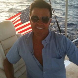 Michael Moloney Social Profile