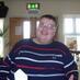 Ellis Meredith-Owen's Twitter Profile Picture