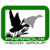 ParaduxMedia retweeted this