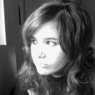 Alicia Galvez