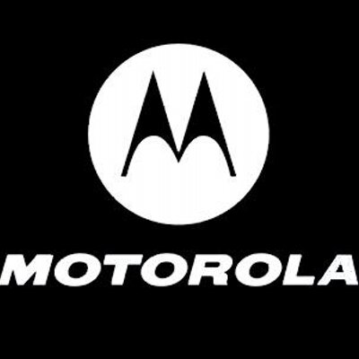 Motorola Singapore