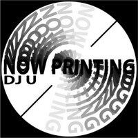 DJ U   Social Profile