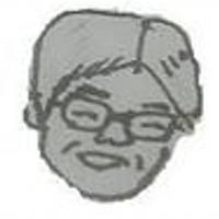 tamayan | Social Profile