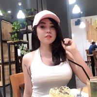 @Yunnie16707264