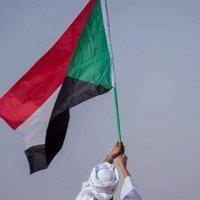@wafaa_abdoo