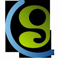 gencleantech