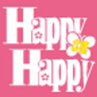 Happy Happy | Social Profile