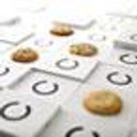 コーキーズクッキー | Social Profile