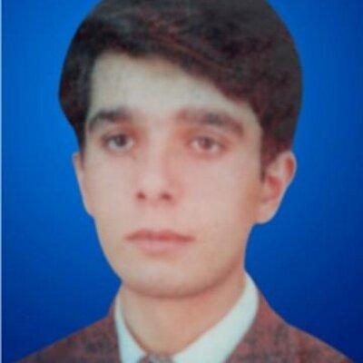 Mohammad Ameen