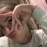 @Kamila67260794