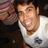 Rod Guimaraes | Social Profile