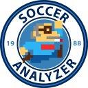 サッカーアナライザー(戦術分析ゼミ「FIゼミ」管理人)