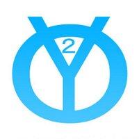 YO2   Social Profile