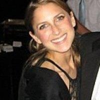 Dana Nathan | Social Profile