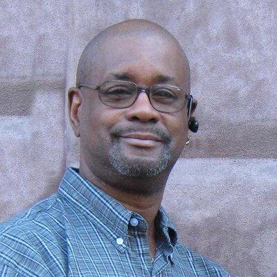 Wendell Jordan Sr.