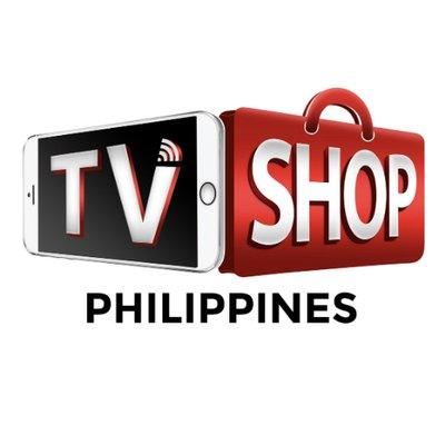 TV Shop Philippines - tvshop.ph