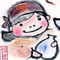 吉本伯巳 | Social Profile