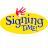 @signingtime