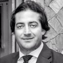 🔛 Enrico Molinari #FinTech #Marketing🇮🇹🇪🇺🇺🇸