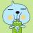 The profile image of zidane2