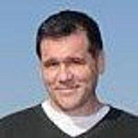 Chris Freeman   Social Profile