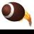 @ProBowlFootball