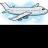 @airlineflight