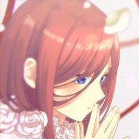 @gotoubun_miku