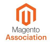 @magentoassoc - 7 tweets