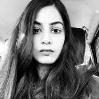 @Ikita_Sharma