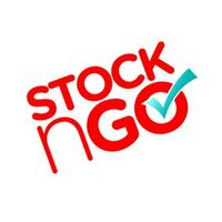 Stockn'Go | Social Profile